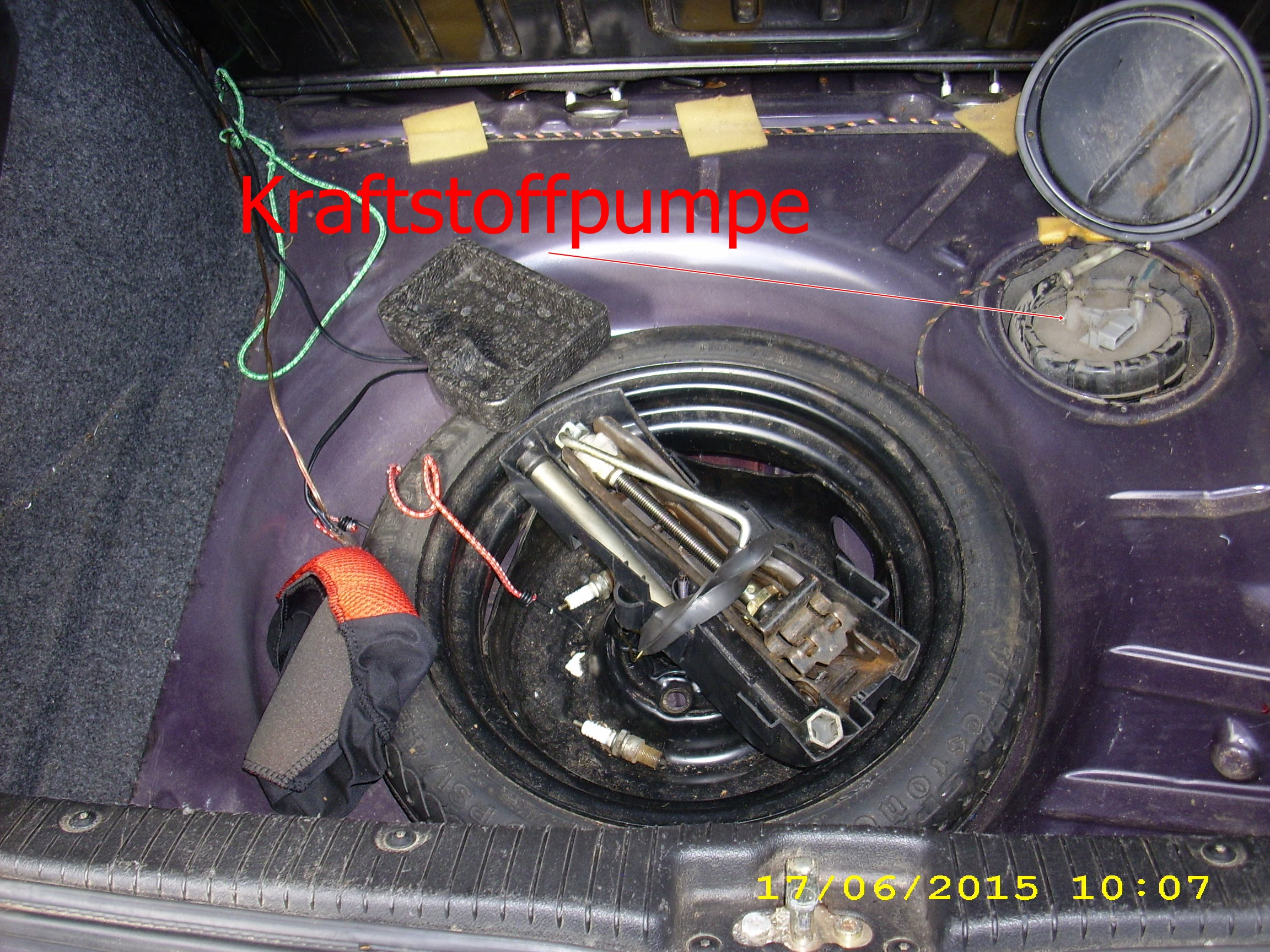Volkswagen Golf III model 959 additionally 460049 TipTronic To Manual Transmission Swap additionally Watch together with 6037 1994 Toyota Pickup 2 additionally 2002 Audi A4 Fuel Pump Relay Location 17edea3f6f9fa916. on 1999 vw cabriolet