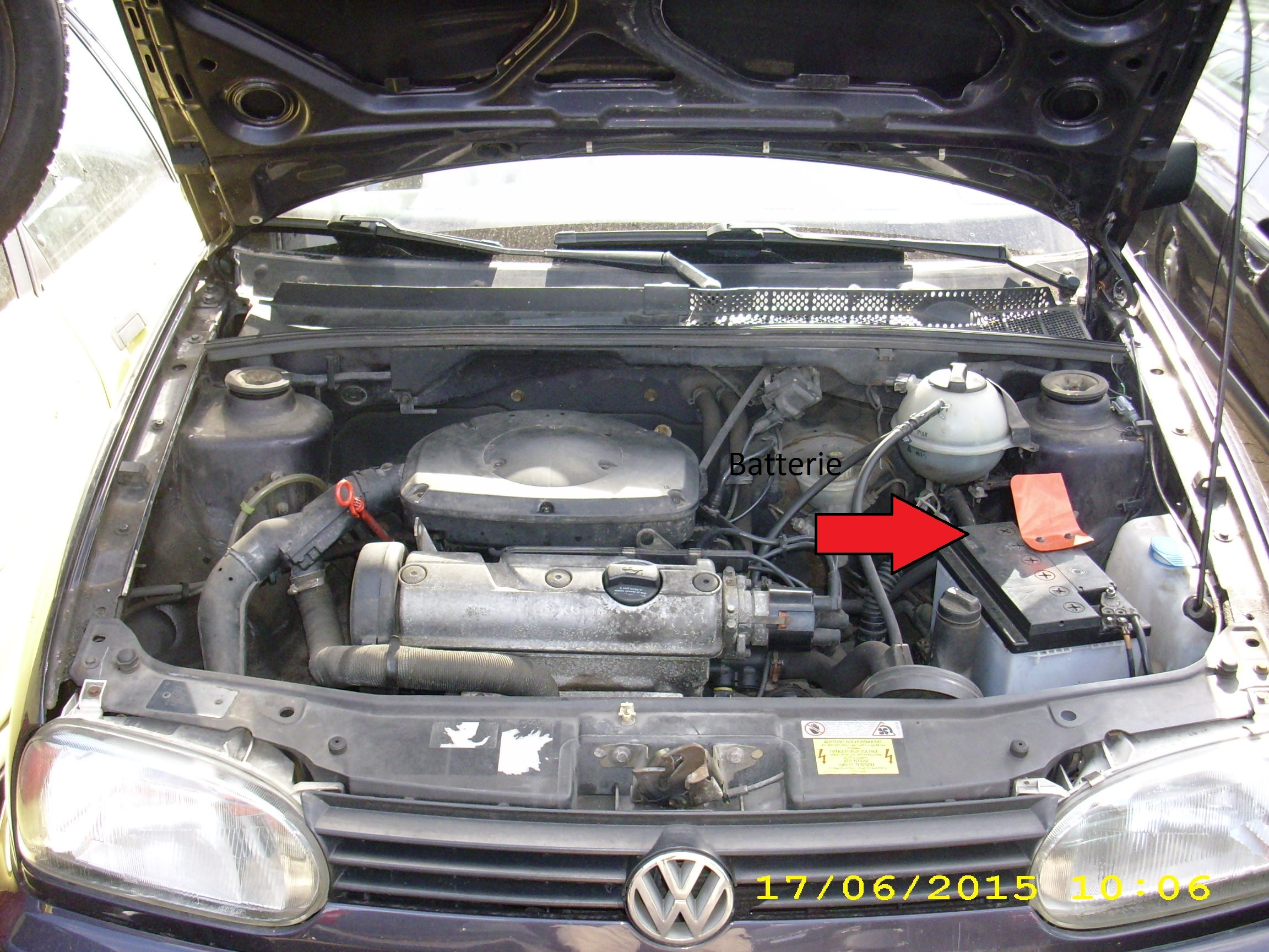 VW Variant, Golf, Golf 3, Seat Cordoba Batterie repwiki Fri-Aug-21-2015-11-10-20-GMT-0200.jpg